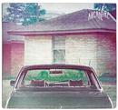 The Suburbs, album d'Arcade Fire